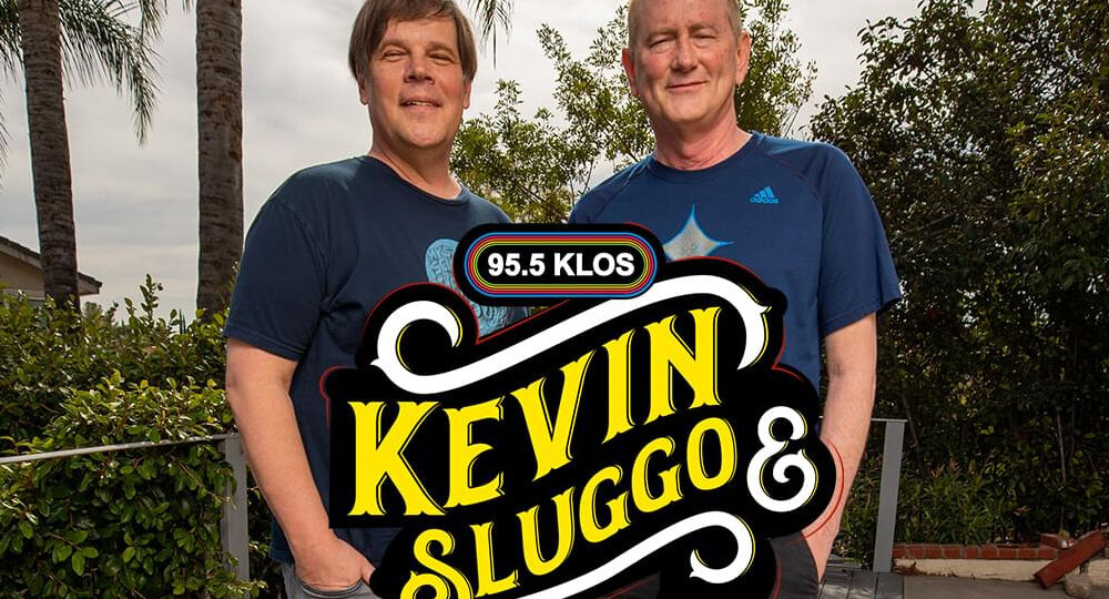 kevin_sluggo