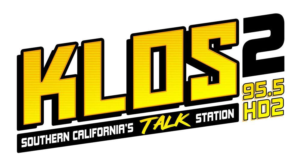 Meruelo Media Launches 'KLOS 2', HD Channel Led By Morning Man Frank Kramer.