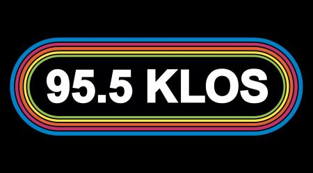 955_klos_press_logo